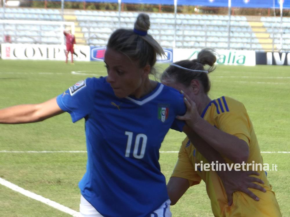 nazionale_italiana_di_calcio_femminile_italia_ucraina_25_10_14_d