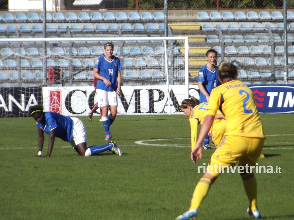 nazionale_italiana_di_calcio_femminile_italia_ucraina_25_10_14_e