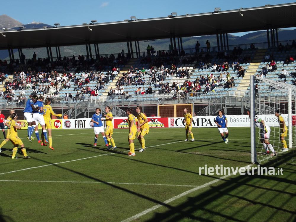 nazionale_italiana_di_calcio_femminile_italia_ucraina_25_10_14_f