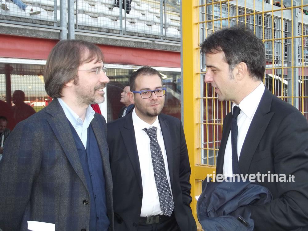 nazionale_italiana_di_calcio_femminile_italia_ucraina_25_10_14_g