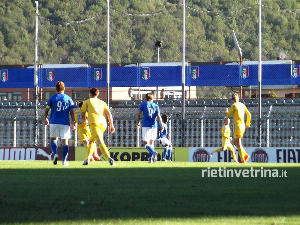 nazionale_italiana_di_calcio_femminile_italia_ucraina_25_10_14_l