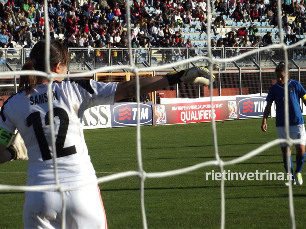 nazionale_italiana_di_calcio_femminile_italia_ucraina_25_10_14_n