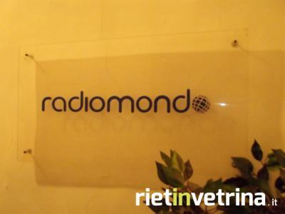 radiomondo_1