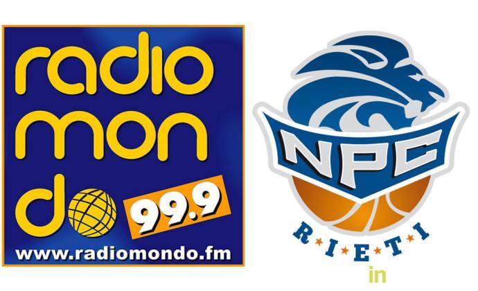 radiomondo_radio_ufficiale_npc_rieti