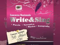 write_&_sing_2014