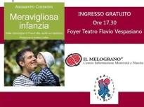 il_melograno_krisalidea_costantini_meravigliosa_infanzia.JPG