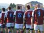 arieti_rugby_rieti_2014_a