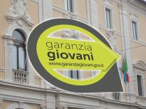 garanzia_giovani_comune_di_rieti_1