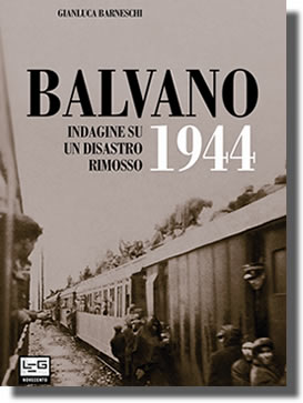 gianluca_barneschi_balvano