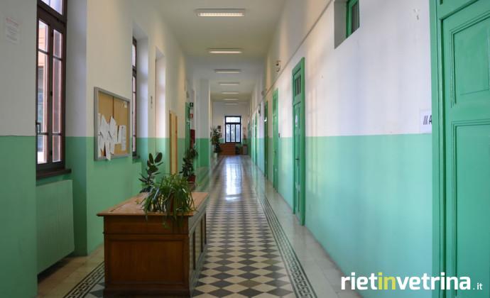 liceo_classico_1