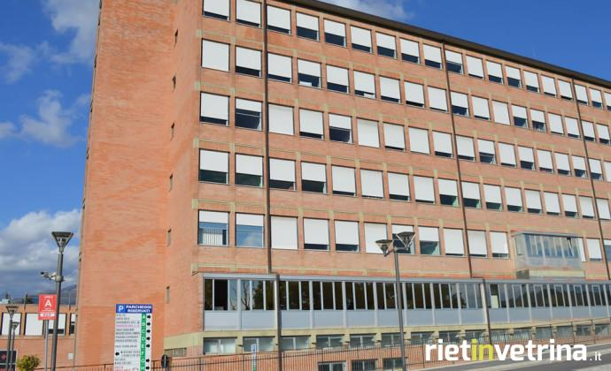 ospedale_san_camillo_de_lellis_rieti_29