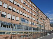 ospedale_san_camillo_de_lellis_rieti_30