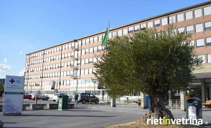 ospedale_san_camillo_de_lellis_rieti_36