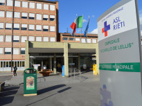 ospedale_san_camillo_de_lellis_rieti_37