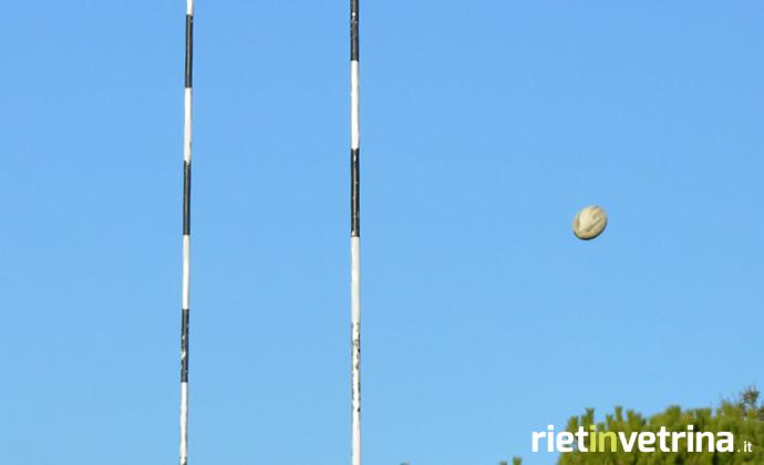 pallone_rugby_2