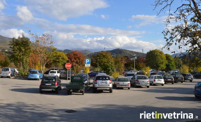parcheggio_ospedale_san_camillo_de_lellis_rieti_1