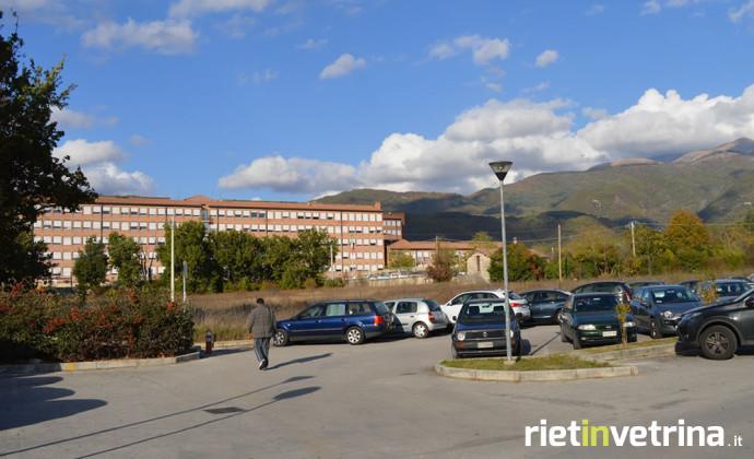 parcheggio_ospedale_san_camillo_de_lellis_rieti_2