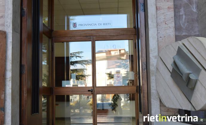 provincia_di_rieti_sede_via_salaria_3