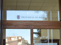 provincia_di_rieti_sede_via_salaria_4