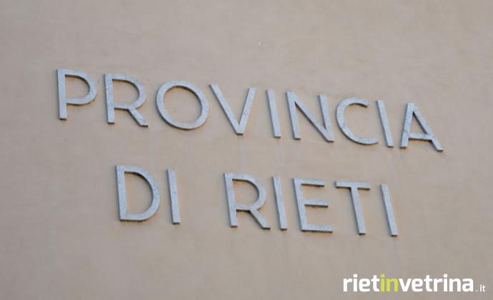 provincia_di_rieti_sede_via_salaria_6
