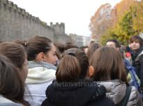 sciopero_manifestazione_studenti_14_11_14_b