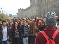 sciopero_manifestazione_studenti_14_11_14_c