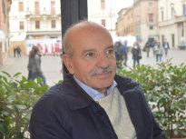 antonio_valentini_presidente_fondazione_varrone_3