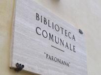 biblioteca_paroniana_6