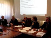 cciaa_camera_di_commercio_giornata_della_trasparenza_2014
