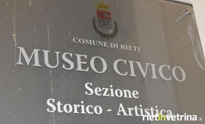 museo_civico_sezione_storico_artistica_1