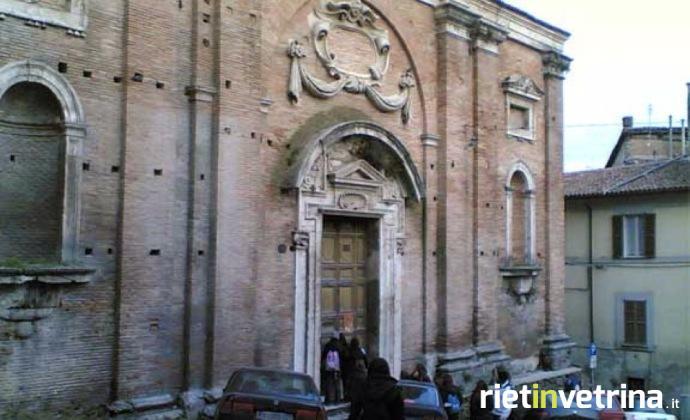 liceo_artistico_chiesa_sant_antonio_abate_1.JPG