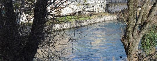 acqua_fiume_velino_18
