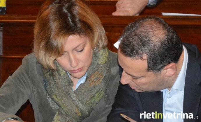 andrea_sebastiani_sonia_cascioli_1