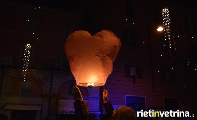 capodanno_rieti_2015_lanterne_vertigo_6