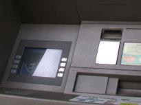 bancomat_1