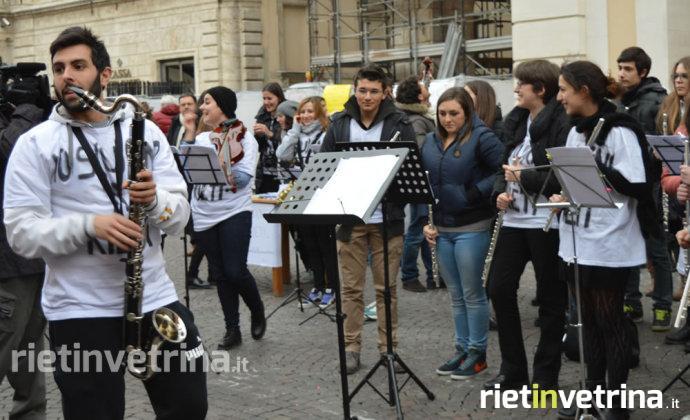 conservatorio_santa_cecilia_flash_mob_14_02_15_studenti_6