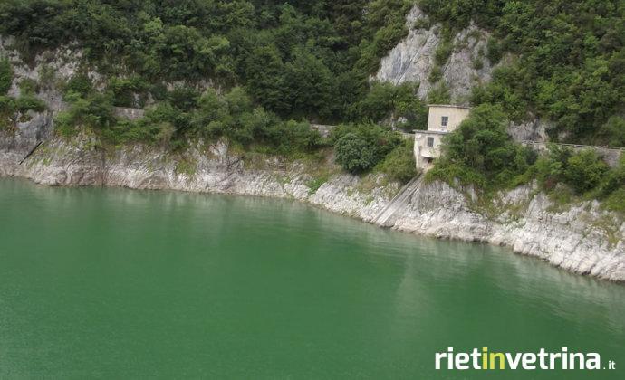 lago_del_salto_borgo_san_pietro_3