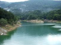 lago_del_salto_borgo_san_pietro_5
