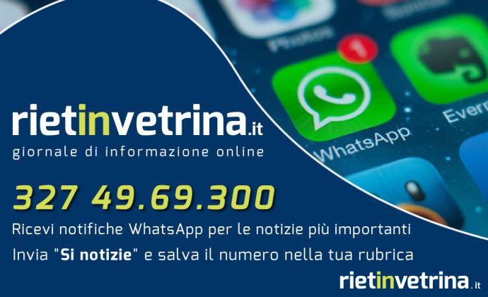 rietinvetrina_whatsapp_si_notizie_1