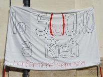 studenti_ragazzi_conservatorio_santa_cecilia_in_piazza_vittorio_emanuele_14_02_15_e
