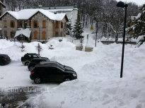 terminillo_piazza_san_francesco_neve_stoccatta_2