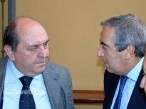 antonio_cicchetti_maurizio_gasparri_1