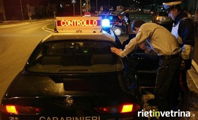 carabinieri_volante_9_controlli_alcolemici_alcool