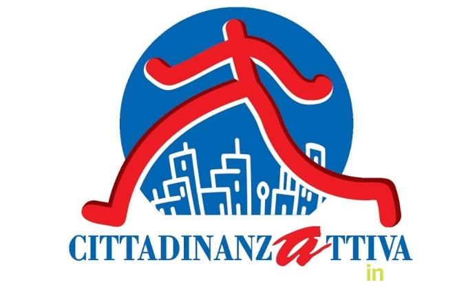 cittadinanzattiva_logo
