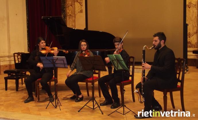 concerto_auditorium_conservatorio