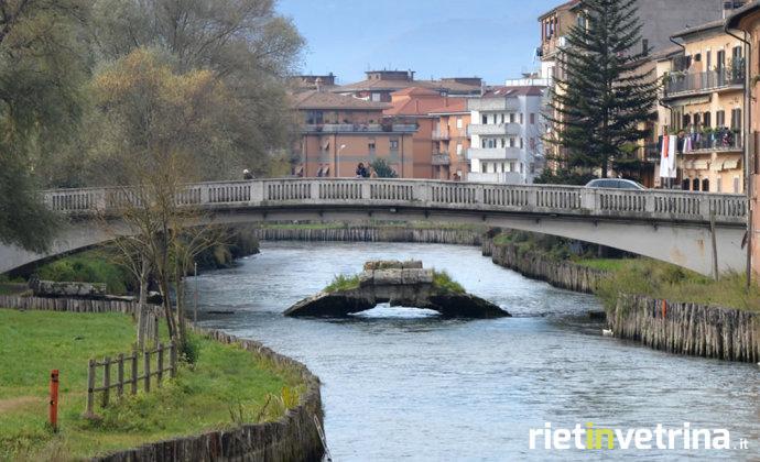 fiume_velino_ponte_romano_1