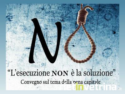 informagiovani_no_alla_pena_capitale_31_03_15