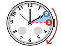 orologio_ora_legale