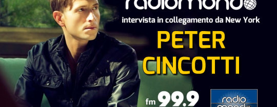 radiomondo_intervista_peter_cincotti_1