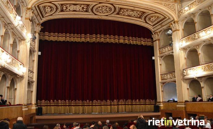 teatro_vespasiano_11